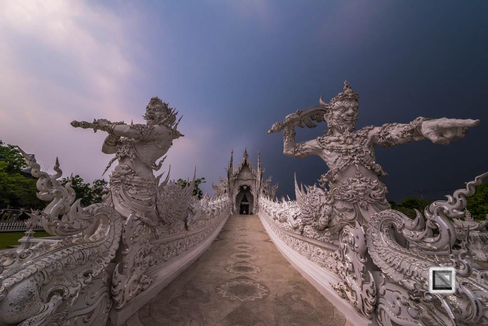 Chiang Rai-45