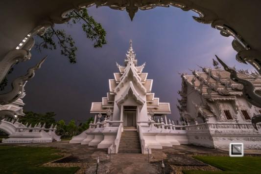 Chiang Rai-48