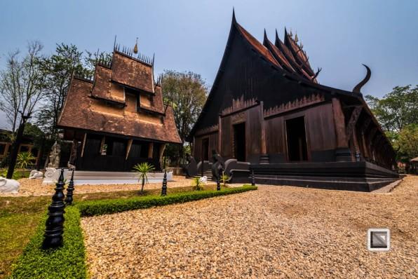 Chiang Rai-5