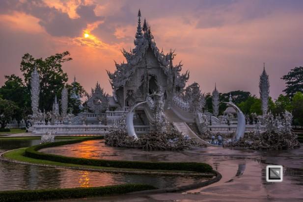 Chiang Rai-56