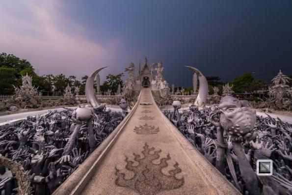 Chiang Rai-61