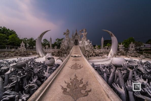Chiang Rai-62