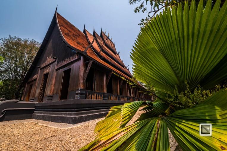 Chiang Rai-7
