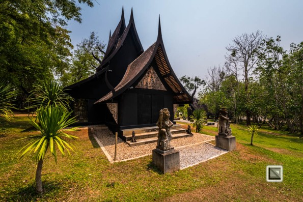 Chiang Rai-8