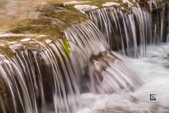 Kuang Si Waterfall-33