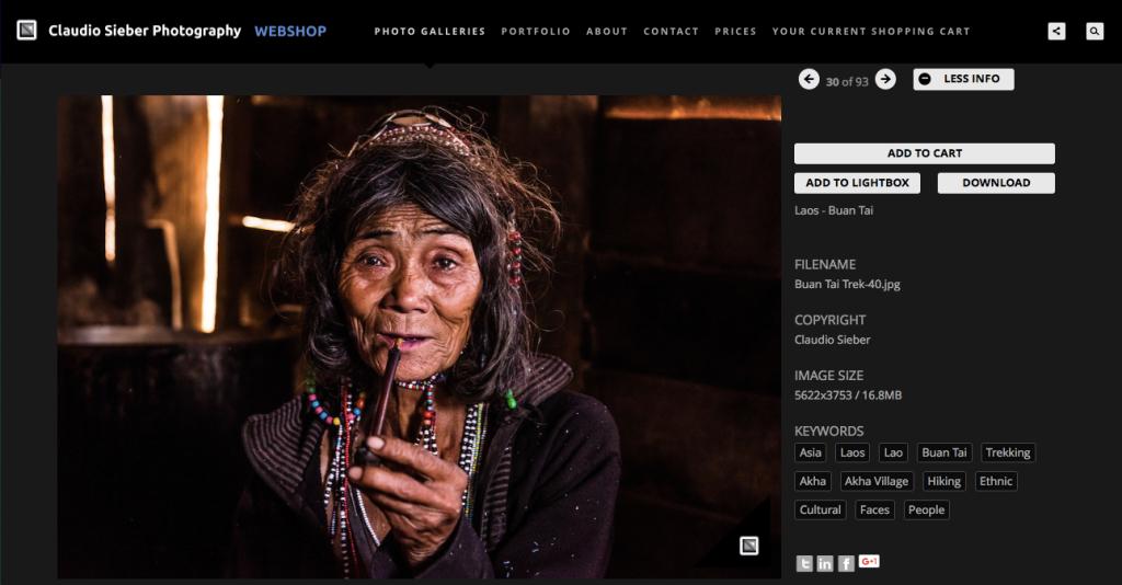laos-photoshelter