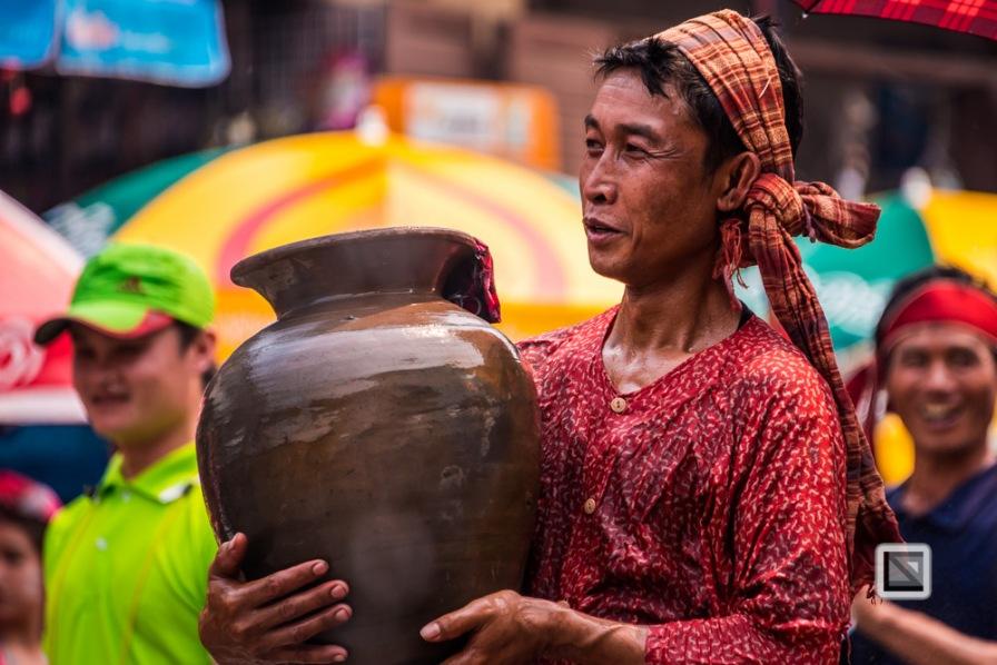 Luang Prabang Pi Mai-101