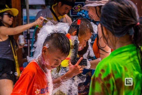 Luang Prabang Pi Mai-109