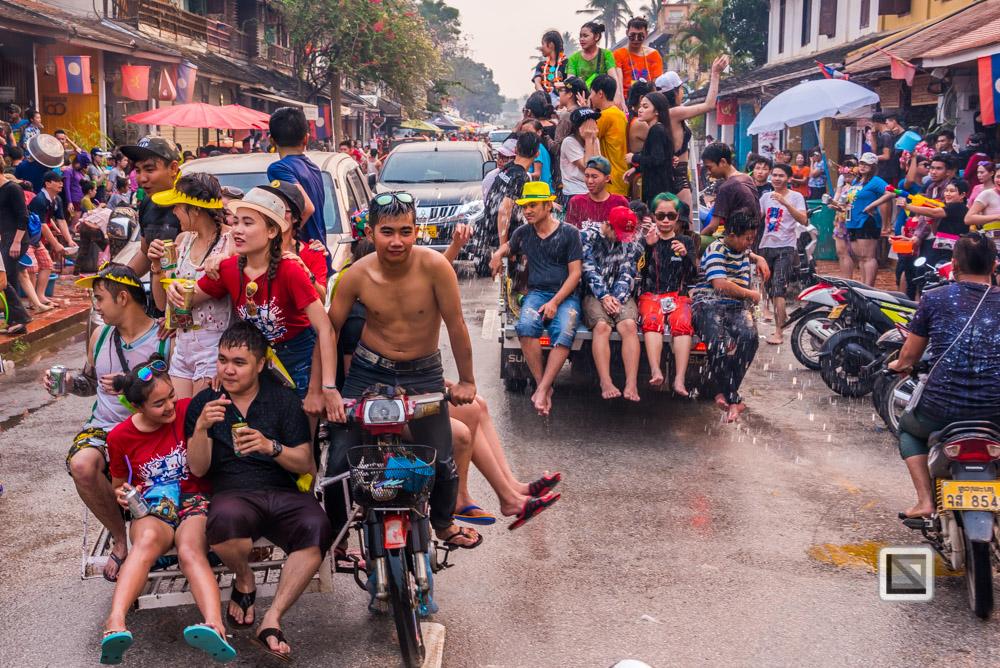 Luang Prabang Pi Mai-116