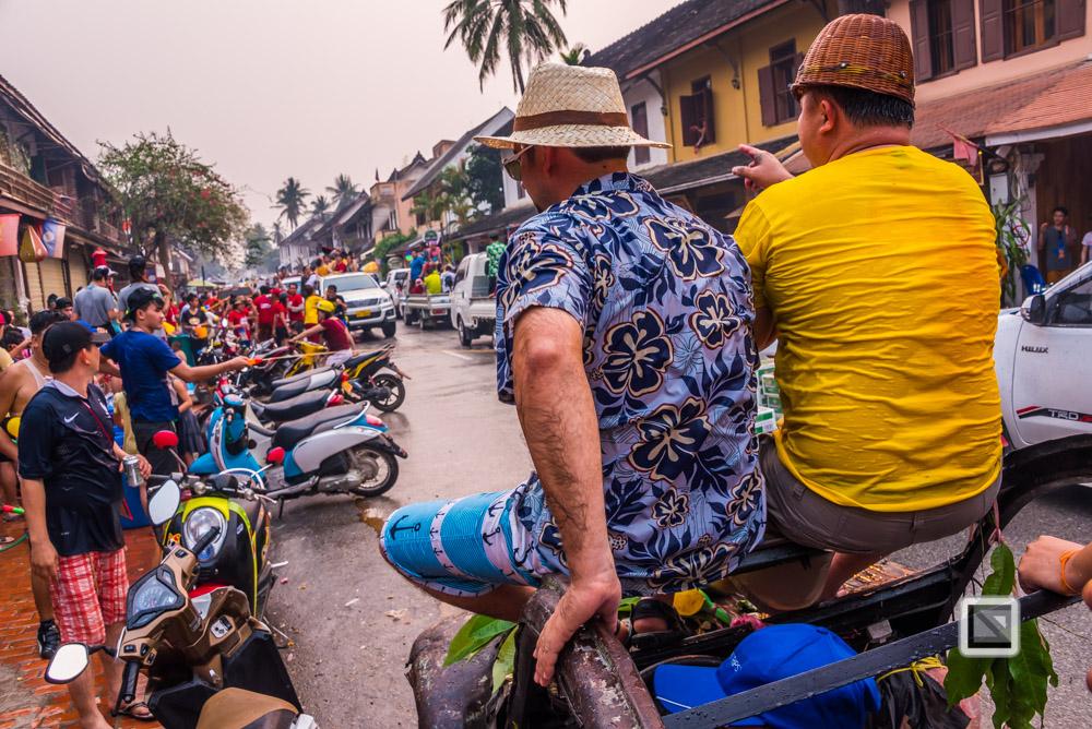 Luang Prabang Pi Mai-118