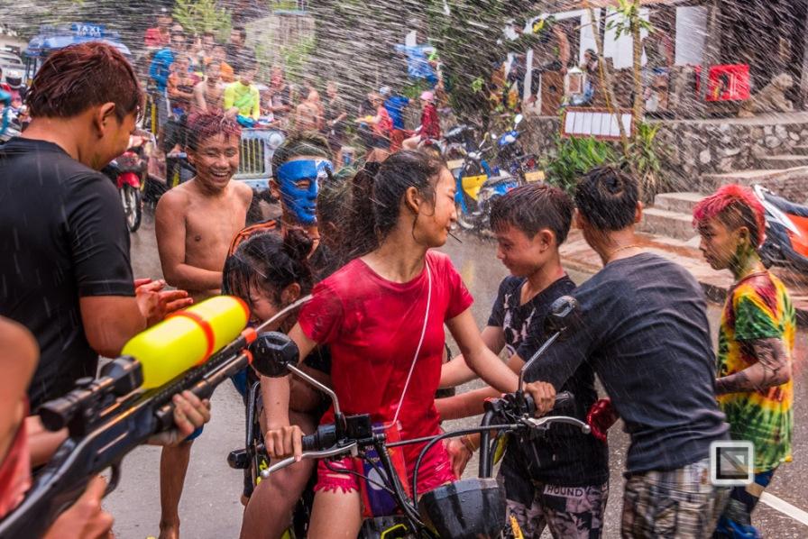 Luang Prabang Pi Mai-120
