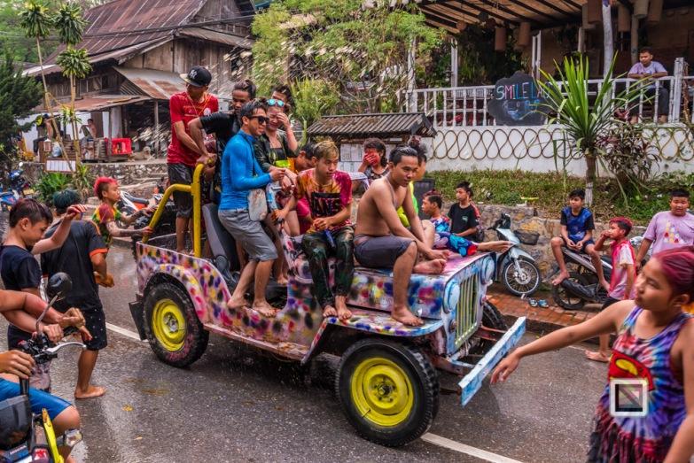 Luang Prabang Pi Mai-121