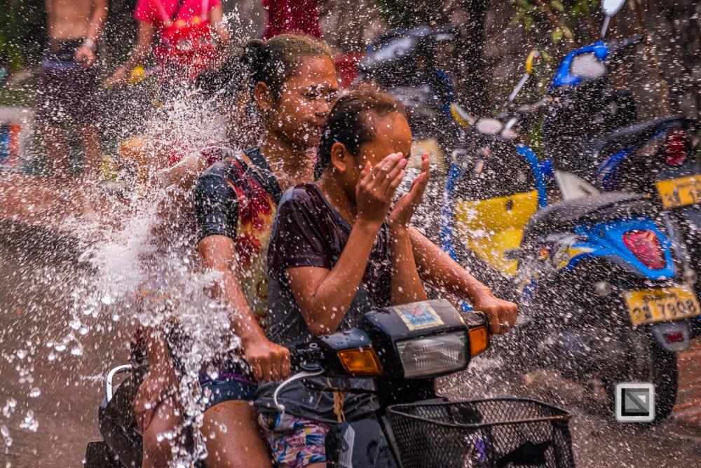Luang Prabang Pi Mai-122