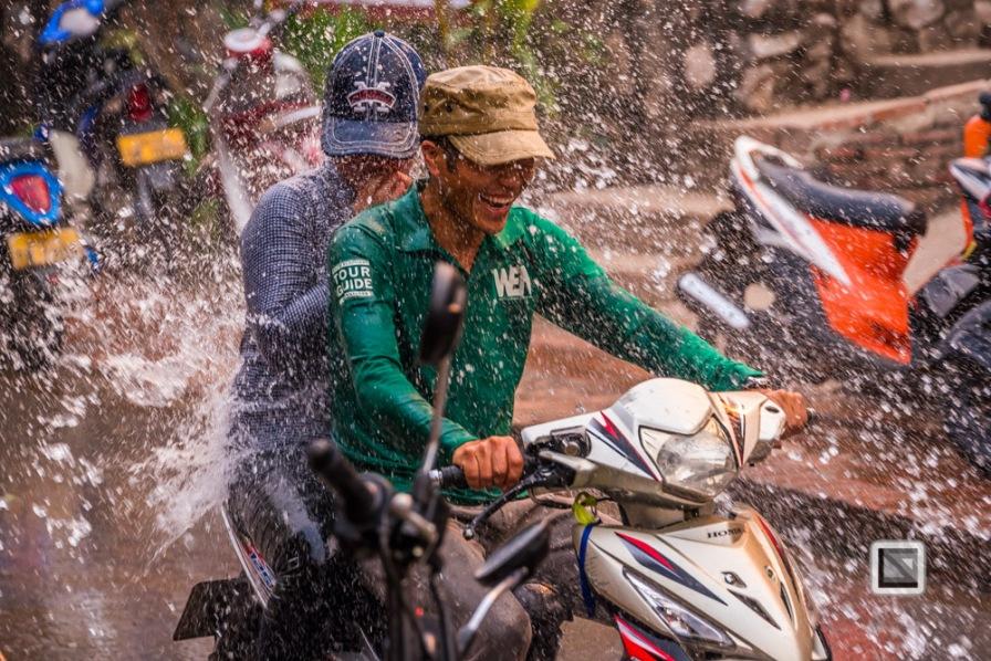 Luang Prabang Pi Mai-127