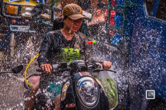 Luang Prabang Pi Mai-128