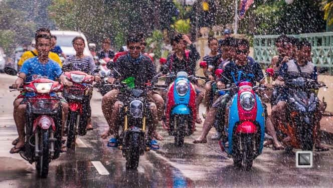 Luang Prabang Pi Mai-137