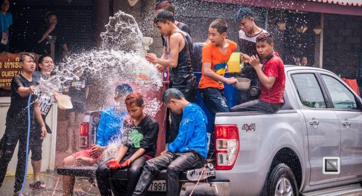 Luang Prabang Pi Mai-14