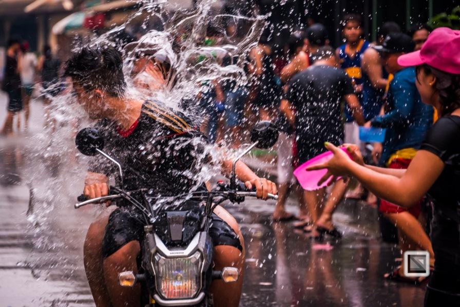 Luang Prabang Pi Mai-141
