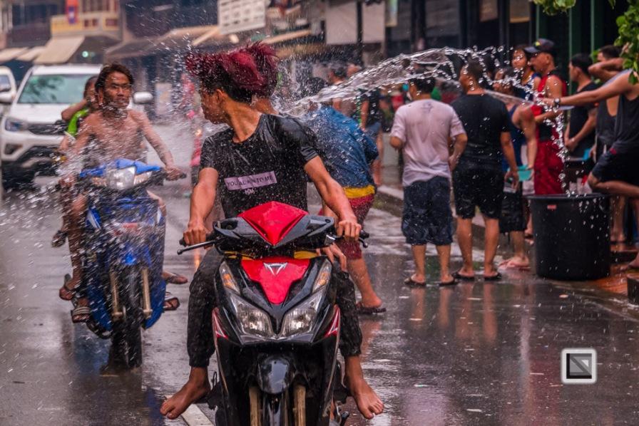 Luang Prabang Pi Mai-142