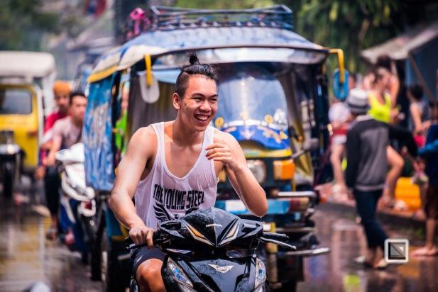 Luang Prabang Pi Mai-15