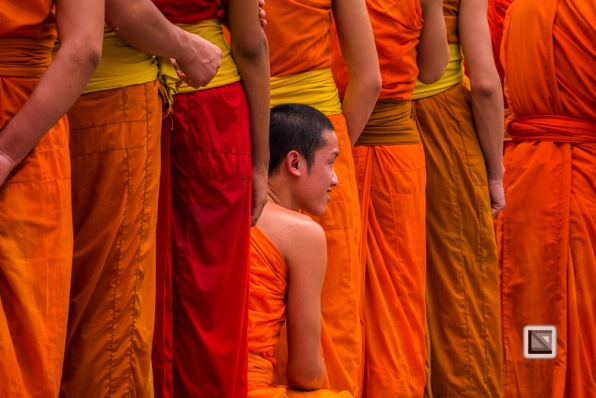 Luang Prabang Pi Mai-154
