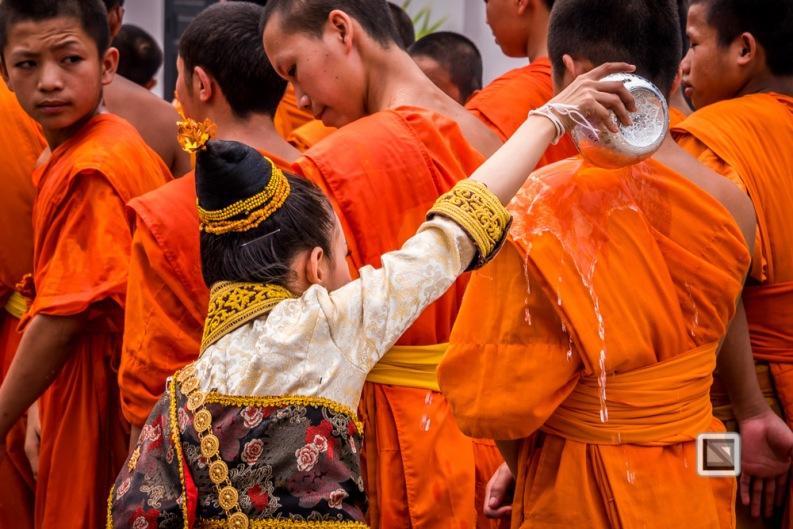 Luang Prabang Pi Mai-157