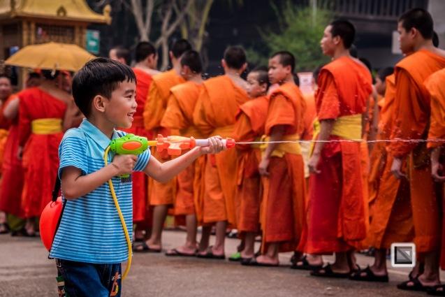 Luang Prabang Pi Mai-158