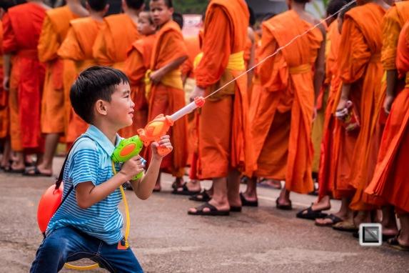 Luang Prabang Pi Mai-159
