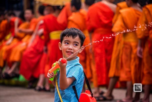 Luang Prabang Pi Mai-160