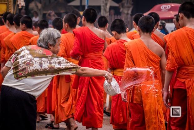 Luang Prabang Pi Mai-162