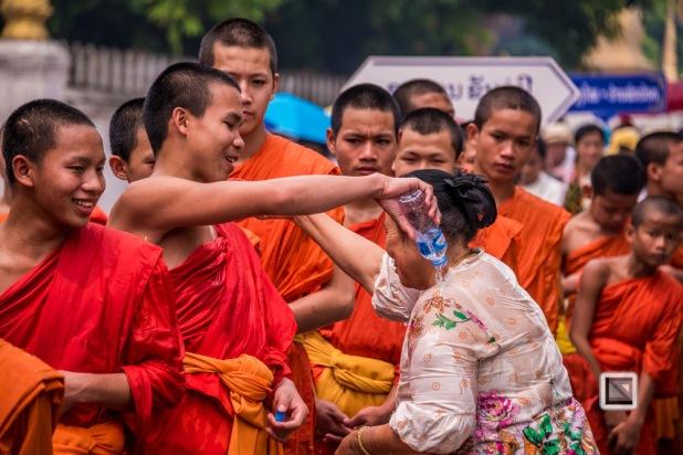 Luang Prabang Pi Mai-163