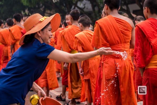 Luang Prabang Pi Mai-164