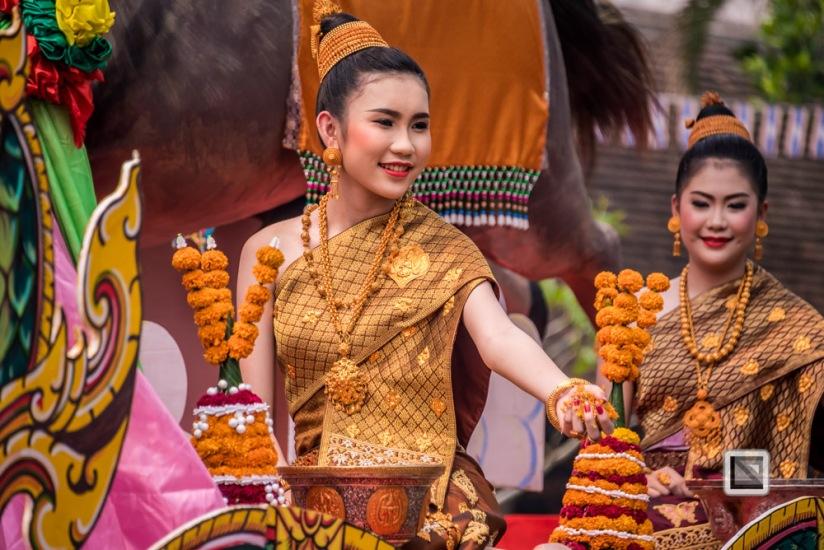 Luang Prabang Pi Mai-165