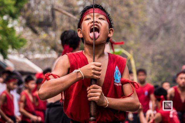 Luang Prabang Pi Mai-166