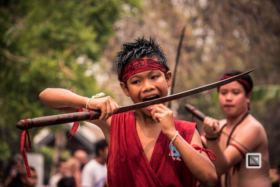 Luang Prabang Pi Mai-170