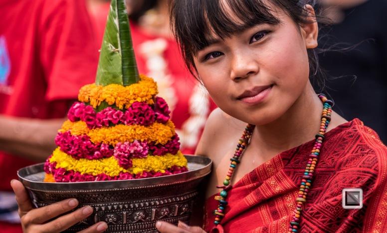 Luang Prabang Pi Mai-172