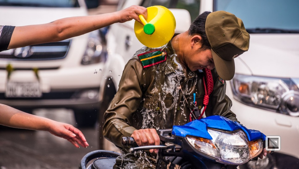Luang Prabang Pi Mai-178