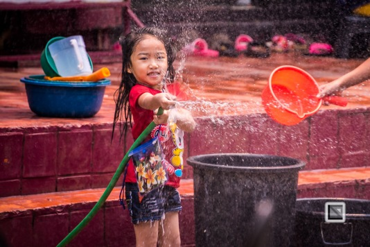 Luang Prabang Pi Mai-18