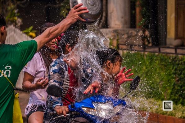 Luang Prabang Pi Mai-180