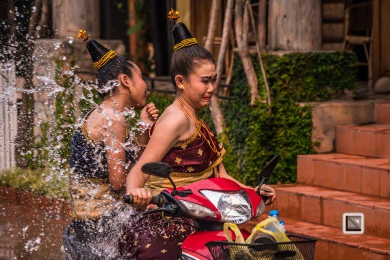 Luang Prabang Pi Mai-182