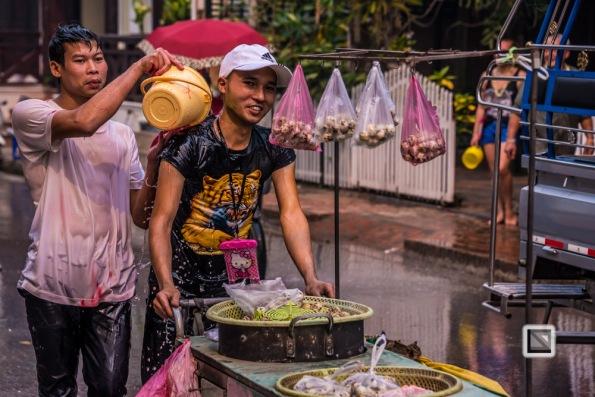 Luang Prabang Pi Mai-184