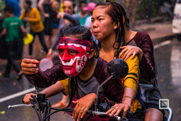 Luang Prabang Pi Mai-188