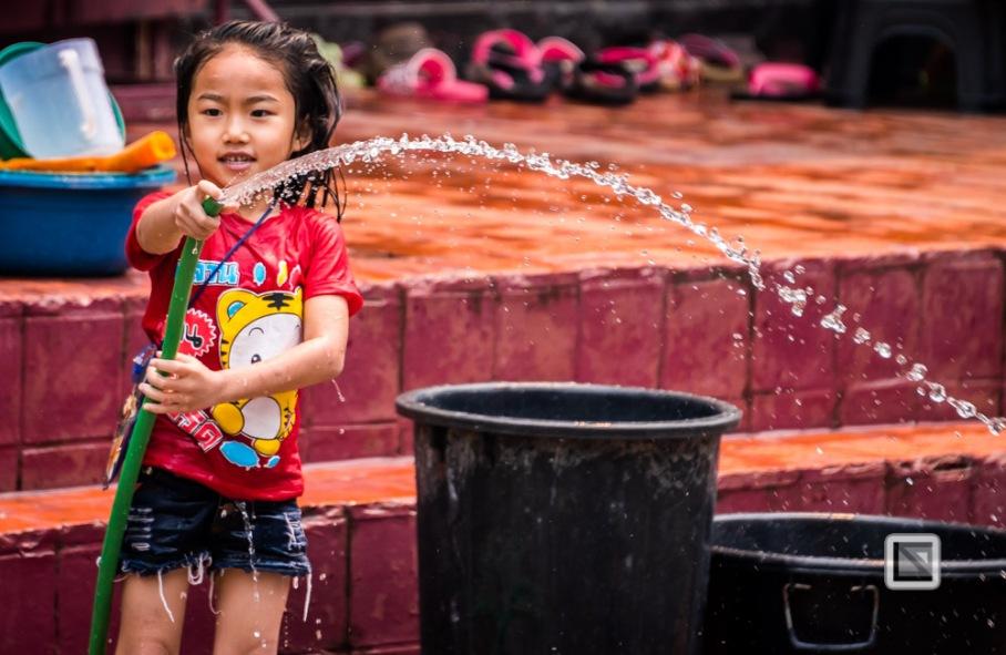 Luang Prabang Pi Mai-19