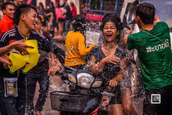 Luang Prabang Pi Mai-196