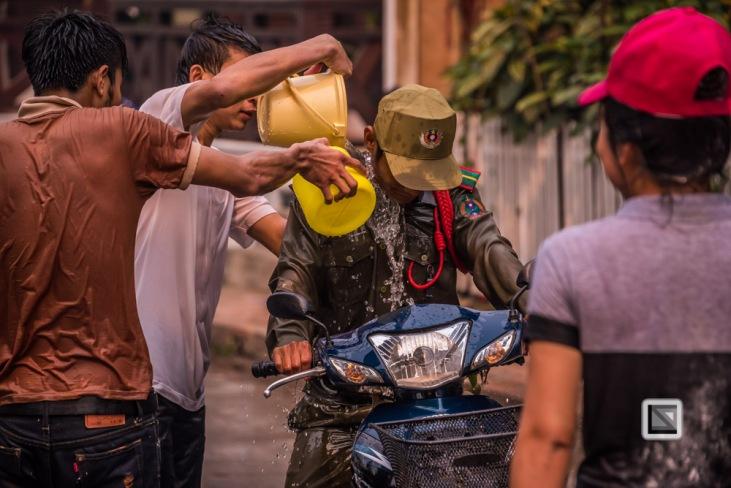 Luang Prabang Pi Mai-197