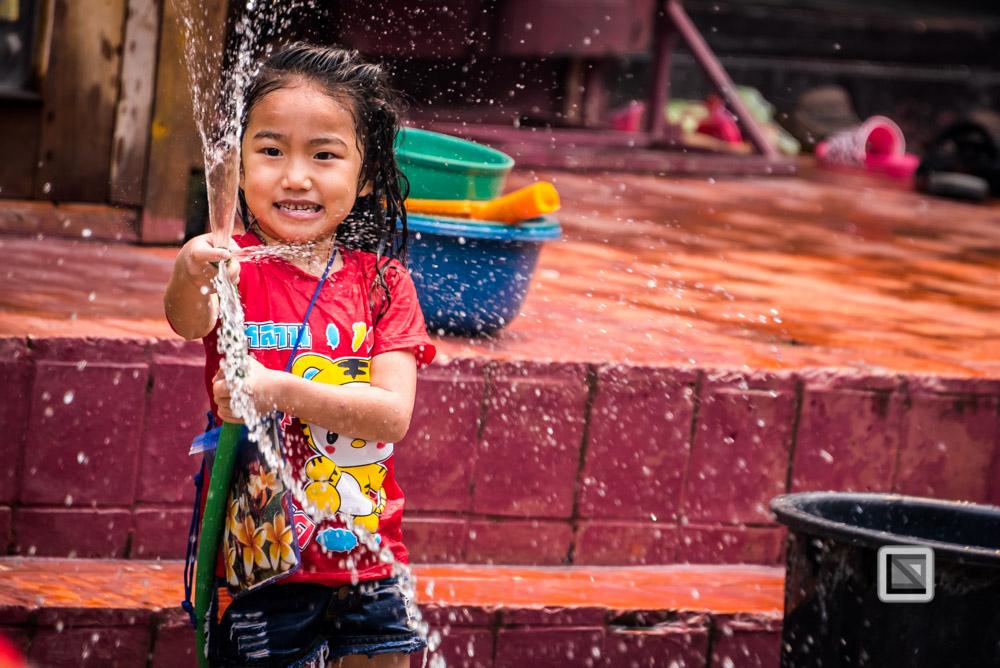 Luang Prabang Pi Mai-20