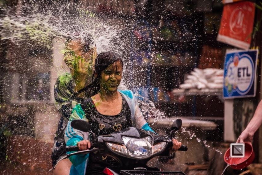 Luang Prabang Pi Mai-203