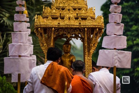 Luang Prabang Pi Mai-204