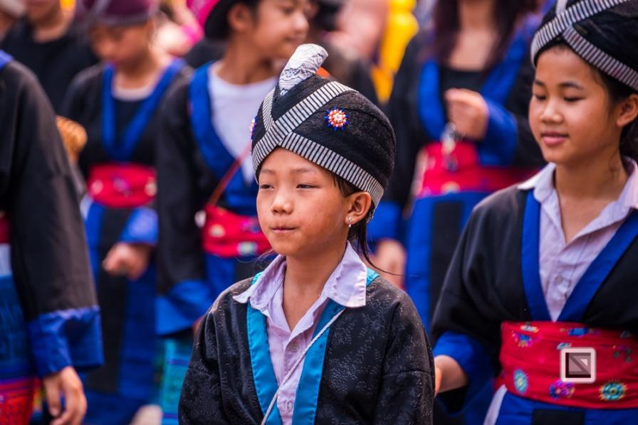 Luang Prabang Pi Mai-205