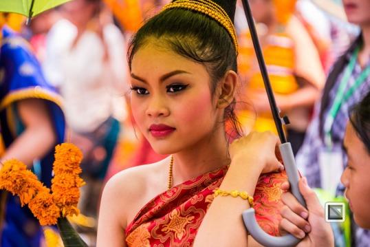 Luang Prabang Pi Mai-206